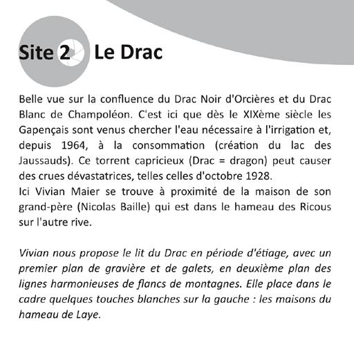 Panneau circuit 4 site 2 page001 texte f