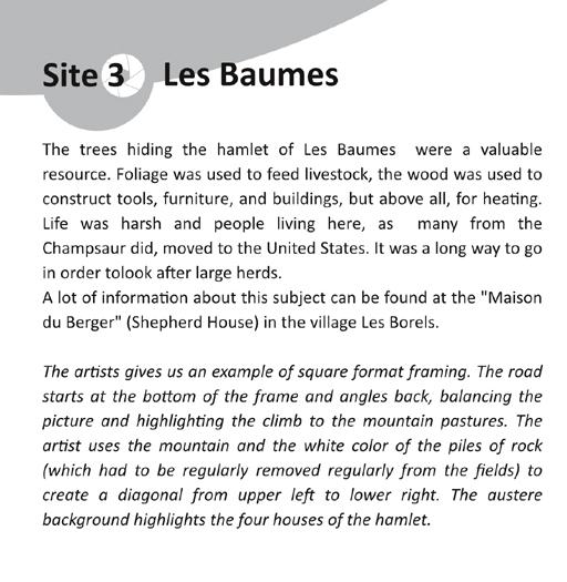 Panneau circuit 4 site 3 page001 texte a