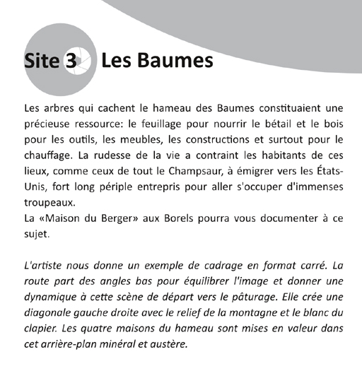 Panneau circuit 4 site 3 page001 texte f