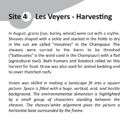 Panneau circuit 4 site 4 page001 texte a
