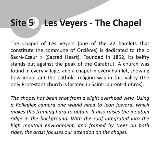 Panneau circuit 4 site 5 page001 texte a