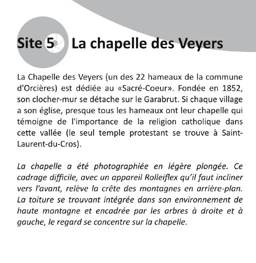 Panneau circuit 4 site 5 page001 texte f