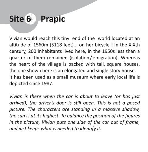 Panneau circuit 4 site 6 page001 texte a
