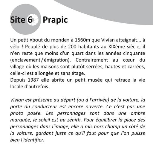 Panneau circuit 4 site 6 page001 texte f