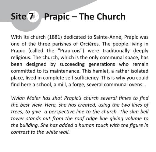 Panneau circuit 4 site 7 page001 texte a