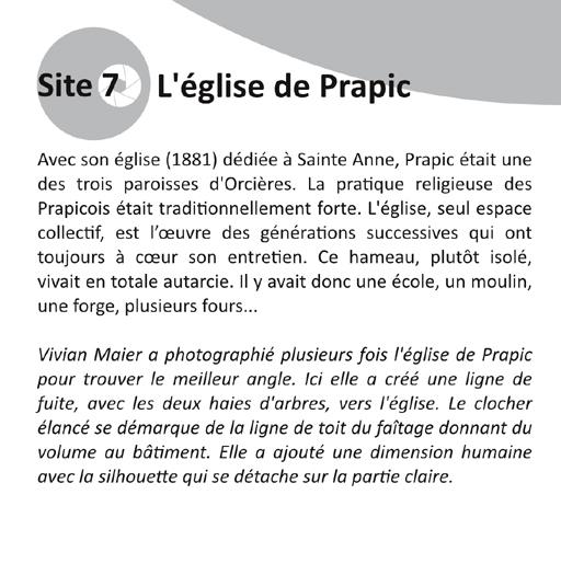 Panneau circuit 4 site 7 page001 texte f