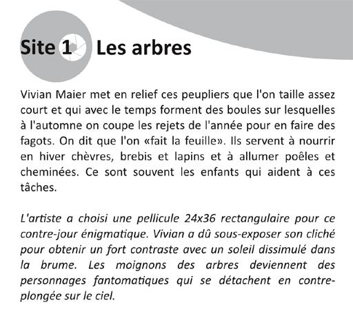 Panneau circuit 5 site 1 page001 texte f