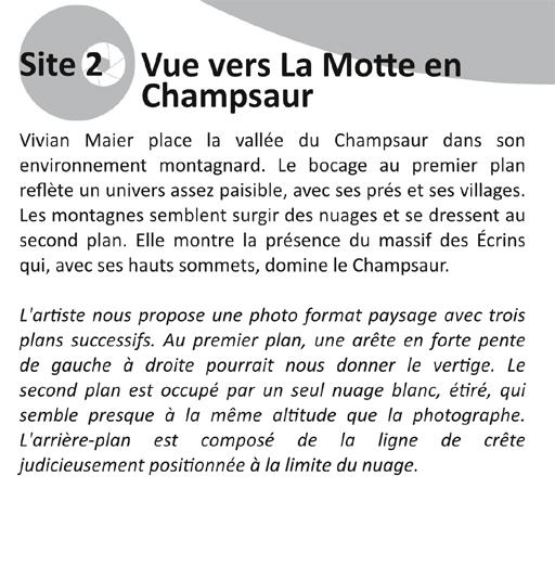 Panneau circuit 5 site 2 page001 texte f