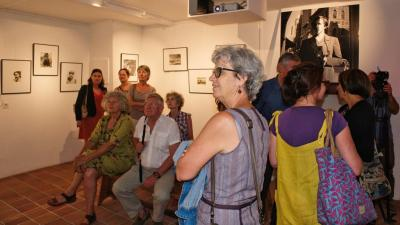 Thumbnail dsc 7972 lz vernissage pisancon 050718 format 1024x576 photo jean