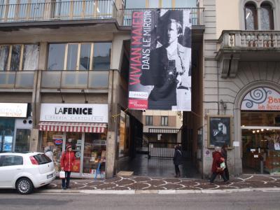 Arezzo 1