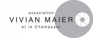 Association Vivian Maier et le Champsaur